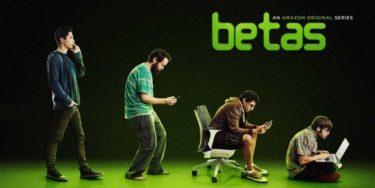 ベータスの動画を全シーズン無料でフル視聴できる配信サイト