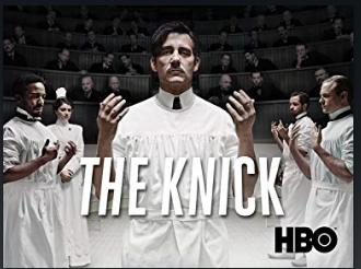 海外ドラマ「The Knick ザ・ニック」の動画を全シーズン無料でフル視聴できる配信サイト