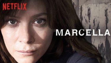 海外ドラマ「女刑事マーチェラ」の動画を全シーズン無料でフル視聴できる配信サイト