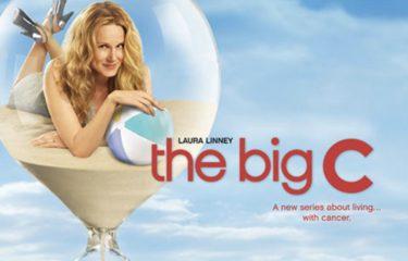 海外ドラマ「キャシーのbig Cいま私にできること」の動画を全シーズン無料でフル視聴できる配信サイト