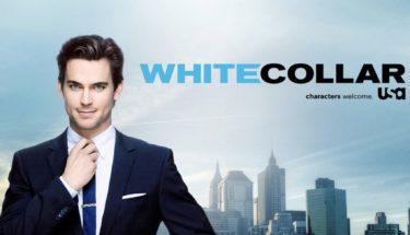 海外ドラマ「ホワイトカラー」の動画を全シーズン無料でフル視聴できる配信サイト