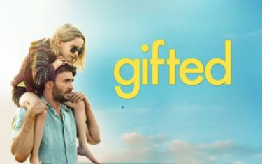 海外ドラマ「The Gifted ザ・ギフテッド」の動画を全シーズン無料でフル視聴できる配信サイト