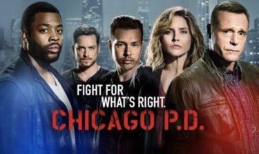 海外ドラマ「シカゴ P.D.」の動画を全シーズン無料でフル視聴できる配信サイト