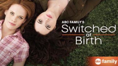 海外ドラマ「 スイッチ 運命のいたずら」の動画を全シーズン無料でフル視聴できる配信サイト