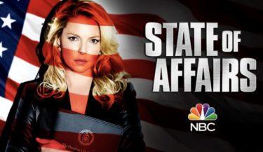 海外ドラマ「ザ・ブック CIA大統領特別情報官」の動画を全シーズン無料でフル視聴できる配信サイト