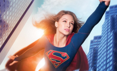 海外ドラマ「SUPERGIRL スーパーガール」の動画を全シーズン無料でフル視聴できる配信サイト