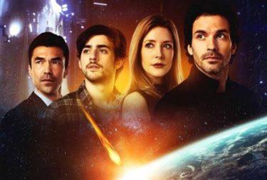 海外ドラマ「サルベーション 地球の終焉」の動画を全シーズン無料でフル視聴できる配信サイト