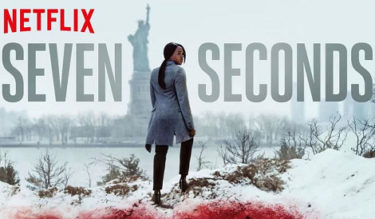 海外ドラマ「運命の7秒」の動画を全シーズン無料でフル視聴できる配信サイト