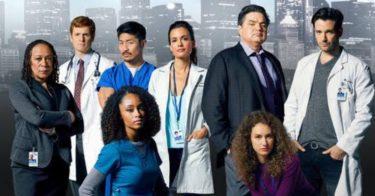 海外ドラマ「シカゴ・メッド 」の動画を全シーズン無料でフル視聴できる配信サイト