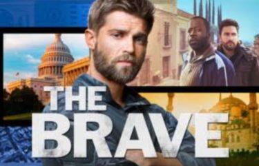 海外ドラマ「ザ・ブレイブ エリート特殊部隊」の動画を全シーズン無料でフル視聴できる配信サイト