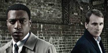 海外ドラマ「 シャドウ・ライン」の動画を全シーズン無料でフル視聴できる配信サイト