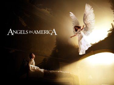 海外ドラマ「エンジェルス・イン・アメリカ」の動画を全シーズン無料でフル視聴できる配信サイト