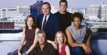 海外ドラマ「CSI 科学捜査班」の動画を全シーズン無料でフル視聴できる配信サイト