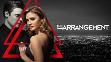 海外ドラマ「アレンジメント ハリウッドに潜む闇」の動画を全シーズン無料でフル視聴できる配信サイト