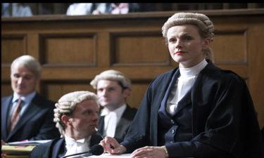 海外ドラマ「Silk 王室弁護士マーサ・コステロ」の動画を全シーズン無料でフル視聴できる配信サイト