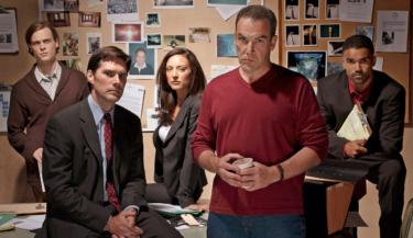 海外ドラマ「クリミナル・マインド FBI行動分析課」の動画を全シーズン無料でフル視聴できる配信サイト