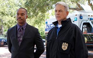 海外ドラマ「NCIS ネイビー犯罪捜査班」の動画を全シーズン無料でフル視聴できる配信サイト