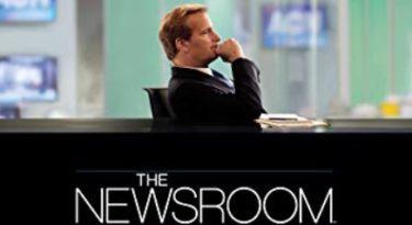海外ドラマ「ニュースルーム」の動画を全シーズン無料でフル視聴できる配信サイト