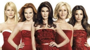海外ドラマ「デスパレートな妻たち」の動画を全シーズン無料でフル視聴できる配信サイト
